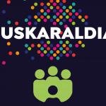 """Euskaraldia - mahai-ingurua: """"Hiztun berri sortzaileak"""""""