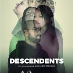 Descendents (2018), 60'. Ciclo de cine documental