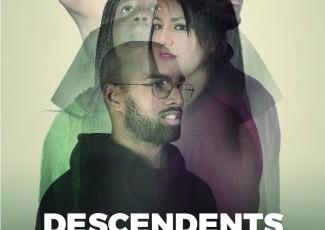 Descendents (2018), 60'.
