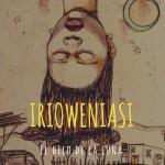 """Irioweniasi: El hilo de la luna (2020), 48'. Ciclo de cine documental """"Movilidad y derechos humanos"""""""
