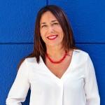 Jornada Inspiracional con Inge Sáez, consultora de estrategias de marketing en LinkedIn