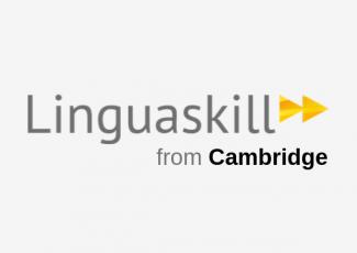 Prueba  Linguaskill