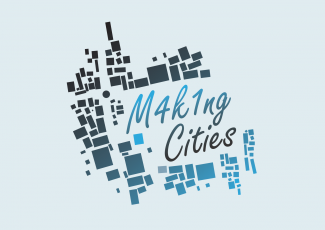 Making Cities 2030 festival
