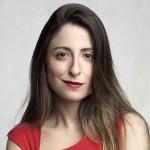 Inspirazio Jardunaldia, hitzezko eta hitzik gabeko komunikazioan aditua den Monica Galán Bravorekin