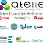 La financiación del ahorro energético: experiencias y alternativas
