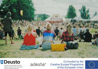 Design thinking y desarrollo de públicos: un recurso estratégico para organizaciones culturales