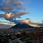 Deusto Business School participa en la feria virtual Access Masters México