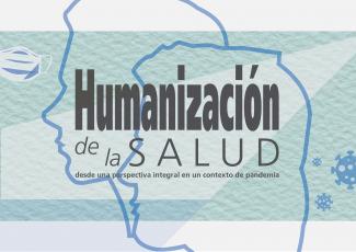 """Teologiako jardunaldiak: """"Osasuna humanizatzea ikuspegi integraletik, bizi dugun pandemiaren testuinguruan"""""""