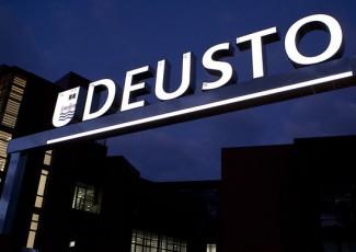 Deusto Business Schoolek Access Masters Access Masters Chile, Bolivia, Paraguay, Uruguay azoka birtualean parte hartuko du.