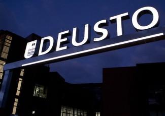 Deusto Business School participa en la feria virtual Access Masters Perú & Ecuador