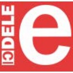 DELE Certification Exams (Instituto Cervantes)