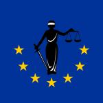 WEBINAR: El plan de reconstrucción ante la crisis del Covid-19 y su impacto en el proceso de integración europea