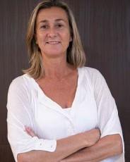 Webinarra Isabel Iturberekin | Eragin sozioekonomikoa: Bilbao Basket kasua
