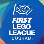 FLL Euskadi Deusto