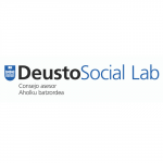 Reunión del Consejo Asesor de Deusto Social Lab
