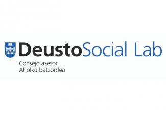 Deusto Social Lab-eko Aholku Batzordearen bilera