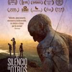 Ciclo de cine social: El silencio de otros