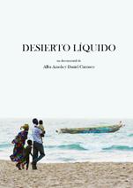 Zinema sozialaren zikloa: Desierto Líquido