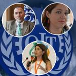 Webinar | La Organización Internacional del Trabajo (OIT)
