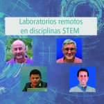 Deusto International Talk - Laboratorios remotos en disciplinas STEM