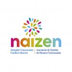 Jornada Naizen