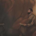 Eucaristía Ignatius 500