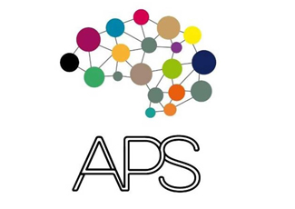 Deusto, sede del IV Simposio APS sobre 'Adicciones sin sustancias adictivas'