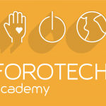 ForoTech Academy
