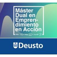 Start of the 5th Dual Master's Degree in Entrepreneurship in Action