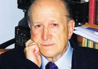 A. José Ramón Scheiflerren oroimenezko meza