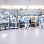 Online Masterclass: Industry 4.0: A revolution, also for people