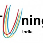 2nd Policy Forum Tuning India project
