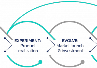 EXPERIMENT phase defence of REACH participating companies