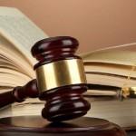 Law Seminars: I. Jornadas jurídicas por la palabra