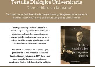 Solasaldi Dialogiko Unibertsitarioa