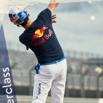 Masterclass: Conoce a Iñaki Osa Goikoetxea y el Récord Guinness de velocidad